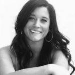 Lauren Kurash